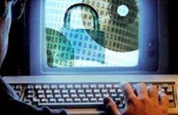 Почему Таджикистан блокирует интернет