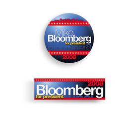 От кого российские магнаты прячут деньги за границей – Bloomberg