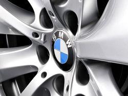 Дебют первого переднеприводного BMW состоится в середине 2013 года
