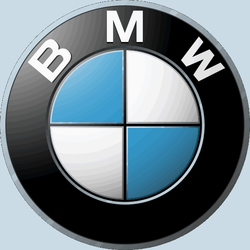 За третий квартал чистая прибыль BMW увеличилась до 1,3 млрд. евро