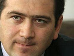 СМИ Германии: экс глава курортов Кавказа Билалов отравлен ртутью