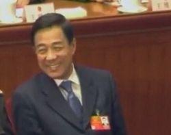 Бо Силай исключен из Компартии КНР за многочисленные грехи