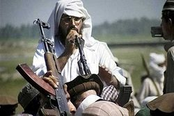 В Йемене боевики «Аль-Каиды» убили восьмерых военнослужащих