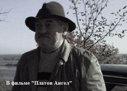 Богдан Ступка умер из-за прогрессирующего рака кости