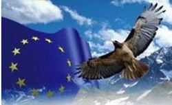 Великобритания бойкотирует вручение ЕС Нобелевской премии