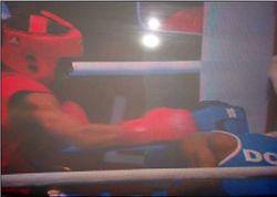 Бокс: уверенная победа Ломаченко и скандал после боя Хитрова