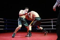 На Кубе разрешили профессиональный бокс - запрет действовал 50 лет