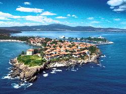 Болгария по-прежнему интересна покупателям недвижимости из РФ