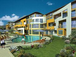В Болгарии создан сайт для помощи инвесторов в покупке недвижимости
