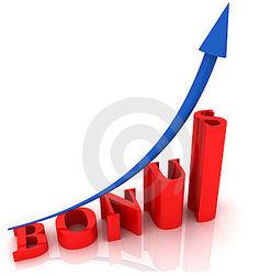 Банки России сообщили о «бонусном всплеске»