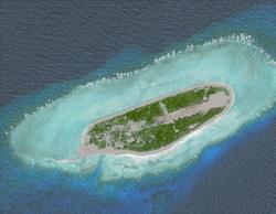 Борьба за ресурсы привела к переименованию Южно-Китайского моря