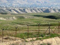 Стрельба на узбекско-кыргызской границе: количество жертв растет