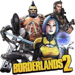Borderlands 2 уже готовится встретить новое дополнение