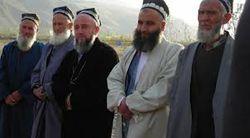 В Таджикистане установили допустимую длину бороды