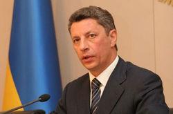 Бойко: Украине отказали в получении статуса наблюдателя при ТС