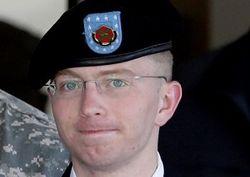 Информатор WikiLeaks признался в половине обвинений