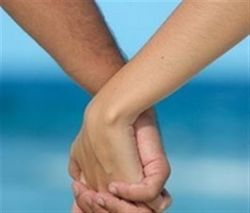 временные браки