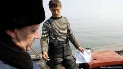 В Украине резко выросли штрафы для браконьеров