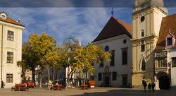 Недвижимость в Словакии: что покупают россияне?