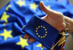 Как украинские чиновники пытаются ублажить Брюссель