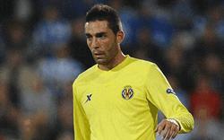 Бруно Сориано не хочет переходить в «Рубин» за 10 млн евро