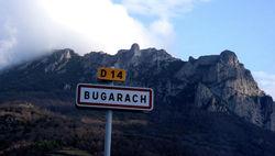 Франция закрыла гору, которая считается убежищем от апокалипсиса