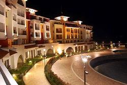 Недвижимость Болгарии: какие цены бюджетной недвижимости в курортной зоне