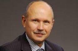В Украине задержан бывший мэр Житомира