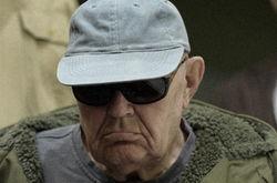 Буш обвиняет врачей в смерти Ивана Демьянюка