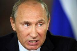 Бездействовавшая на Матвеевском рынке полиция не трусы, ее купили – Путин