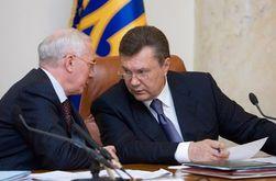 Януковичу советуют как можно скорее освободить Тимошенко