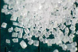 Инвесторам: где самые низкие и высокие цены на сахар в мире