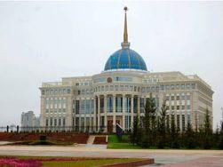Назарбаев назначил Ашимбекулы начальником своей службы безопасности