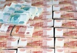 МВД РФ: в Тамбове задержаны фальшивомонетчики из Узбекистана и Таджикистана