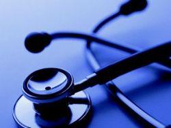 Ежегодный ущерб от эпидемии гриппа в США составляет 87 млрд. долларов