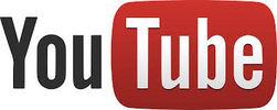 Кое-что на YouTube уже на этой неделе станет доступным только за плату