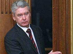 Собянин предложил инвестировать в спецгорода для пенсионеров