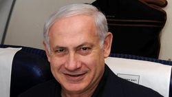 Нетаньяху критикуют за средства, потраченные на поездку на похороны Тэтчер