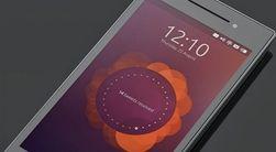 Краудсорсинг не набрал нужной суммы для производства смартфона Ubuntu Edge