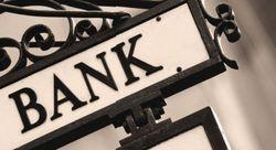 Центробанк Кипра не откроет банки до конца недели