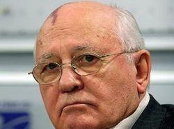 Назад в СССР: почему в России ненавидят Горбачева и уважают на Западе
