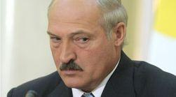 """""""Хартыя'97"""" о последствиях кризиса на Кипре для Беларуси и лично Лукашенко"""