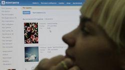 ВКонтакте будет размещать рекламу и делить доход с владельцами блогов