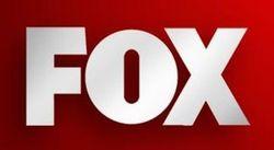 Телеканал Fox покажет «роскошь и гламур богатых русских» в новом шоу