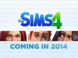 EA официально анонсировала новую часть The Sims 4