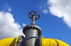 Грозит ли обвалом курса гривны цена российского газа в 400 долларов