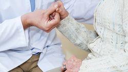 Перепады от давления повышают риск слабоумия – исследование