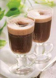 Производители какао соберутся в Эквадоре