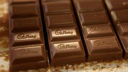 Ученые Британии создали шоколад, который не тает