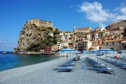 Недвижимость Калабрии: россияне выбирают этот уголок Италии - эксперты